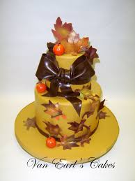 earl s cakes thanksgiving day cake