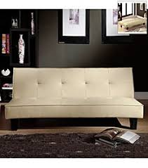 Carson S Bedroom Furniture by Futons Sofas U0026 Sectionals Furniture Carson U0027s