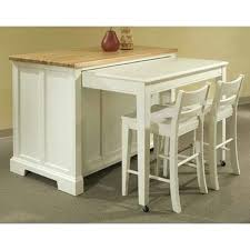 portable island for kitchen portable islands for kitchen best portable kitchen island ideas on
