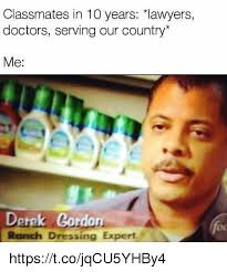 Serving Memes - 25 best memes about ranch dressing expert ranch dressing