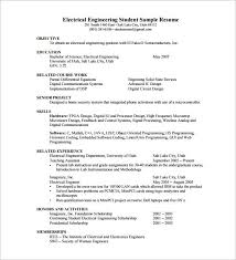 warehouse administrative assistant resume type my professional