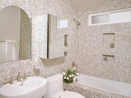 bathroom bathroom shower and tub combination ideas 19 of 19 photos