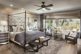 home decor trends over the years home decor trends of 2018