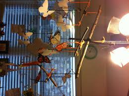 crafts for kids craigslistdad