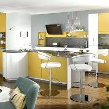 cuisine coloré cuisine coloree soskarte info