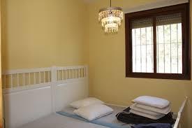 villa for rent 5 bedrooms 3 bathrooms price 800 1857 real cerro beas arenas malaga andalucia spain 29753 5 bedrooms bedrooms