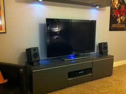 gaming setup creator jpisana s home theater gallery bedroom setup 12 photos
