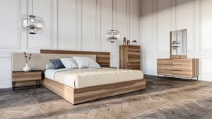 Italian Furniture Bedroom Sets by Buy Platform Beds Or Modern Beds In Modern Miami