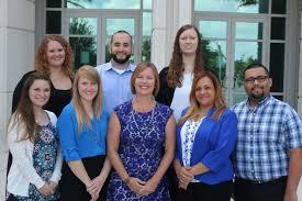 Residents Presence Saint Joseph Hospital Family Medicine College Of Medicine U2013 Meet The Team
