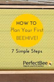best 25 raising bees ideas on pinterest beekeeping bee keeping
