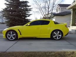 511 best cars images on pinterest dream cars car and dodge viper