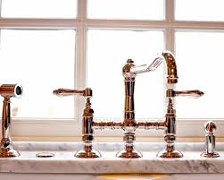 houzz kitchen faucets awesome luxury kitchen faucets luxury kitchen faucets houzz