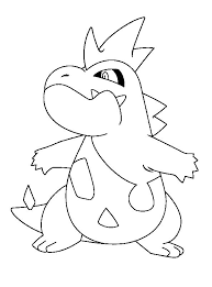 25 pokemon colouring pages ideas pokemon