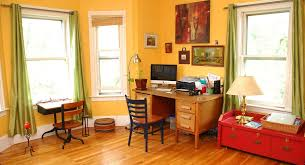 Two Bedroom Apartment Boston For Rent Archives Boston Magazine
