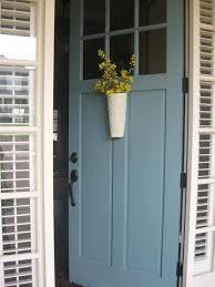 best 25 behr exterior paint ideas on pinterest behr exterior