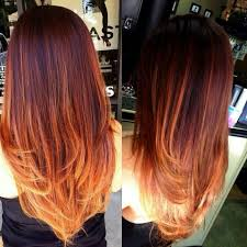 new ideas for 2015 on hair color 107 best hair images on pinterest hair colours hair dos and hairdos