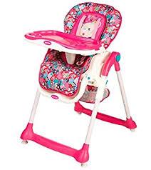 chaise haute b b auchan attachant chaise haute fille 51ppbdirpgl sy355 bebe auchan