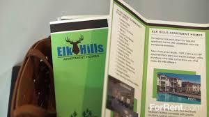 elk hills apartments for rent in elkhorn ne forrent com