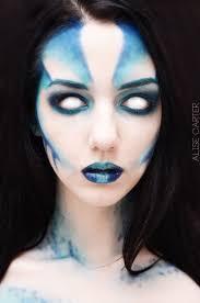 mermaids and sirens inspirace projekty pinterest dark