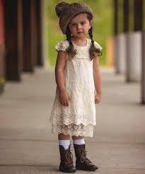 toddler lace dresses cute u0026 colorful lace dresses for babies