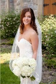wtoo bridal wtoo bridal veil on tradesy