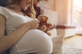 acupuncture grossesse si e acupuncture bienfaits pendant la grossesse esprit bébé