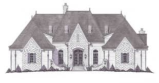 House Plans Memphis Tn Hindsight Home Design White House Tn Nashville House Plans