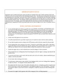 t 5 service manual manual transmission transmission mechanics
