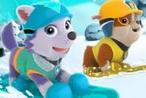 paw patrol archives cartoons toddlers