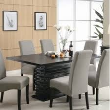 dining room sets for 6 best dining room tables for 6 pictures house design interior