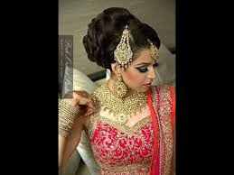 new hairstyles indian wedding how to make best hair style indian bridal juda wedding indian