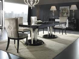 Sofa Bed Los Angeles Sofa Dramatic Office Furniture Los Angeles Liquidators Curious