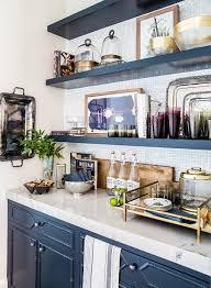 kitchen blues
