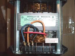ge wiring diagram refrigerator wiring diagram pdf wiring diagram