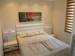 apartments 1 bedroom fully furnished 1 bedroom apartments in oba le moralhomes