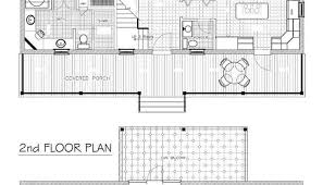small efficient house plans awesome efficient house plans small ideas best inspiration home