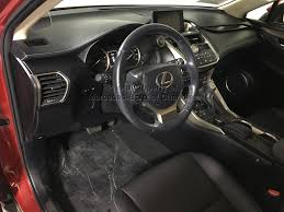 2015 used lexus nx 200t 2015 used lexus nx 200t fwd 4dr at mercedes benz of chandler