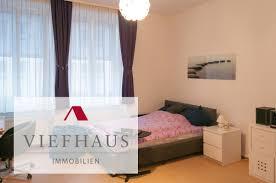 Wohnzimmer W Zburg Telefon Vermietet 2 Zimmerwohnung In Der Kaiserstraße Wg Geeignet