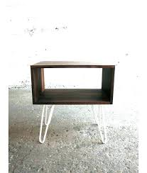 hospital style bedside table bedside table hospital style gallery table decoration ideas