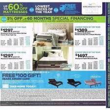 sears black friday sales 2017 sears black friday mattress doorbusters