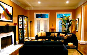 home design gold black and gold living room ideas home design inspirations
