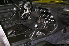 custom c3 corvette dash custom dash w a stock look corvetteforum chevrolet corvette