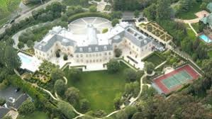 most expensive homes for sale in the world america s most expensive homes for sale right now acre square