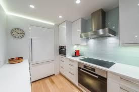boite de cuisine boite rangement cuisine tiroir spar vaisselle bote de