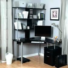 petit bureau angle petit bureau d angle petit bureau angle informatique civilware co