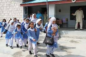 candid schoolgirls school uniforms by country wikipedia