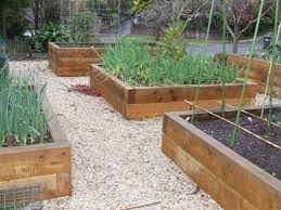 Garden Beds Design Ideas Exquisite Raised Garden Beds Design Exterior New At Home Office