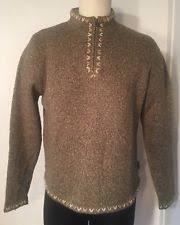 woolrich sweater woolrich sweaters for ebay