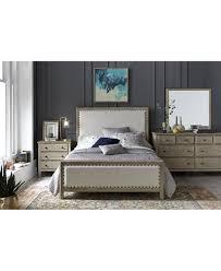bedroom furniture sets modern modern bedroom furniture sets macy s