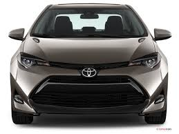 best price on toyota corolla toyota corolla prices reviews and pictures u s report